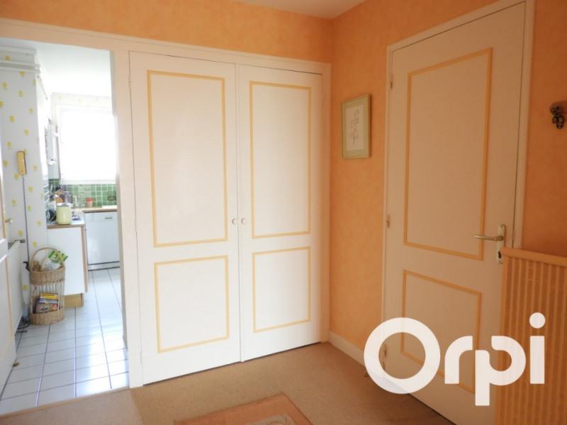 Vente appartement Vaux sur mer 346500€ - Photo 13