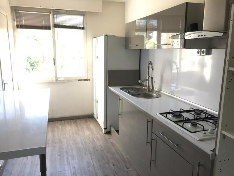 Vente appartement Toulon 177000€ - Photo 6
