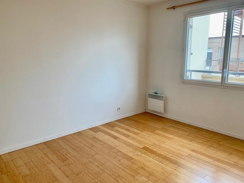 Vente appartement Juvisy sur orge 329900€ - Photo 7