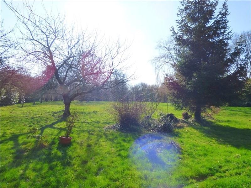 Vendita casa Gonneville-sur-mer 235000€ - Fotografia 6