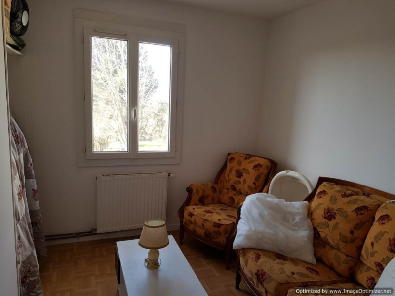 Vente maison / villa Villepinte 199 500€ - Photo 10