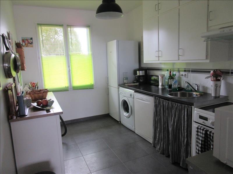 Sale apartment St brevin les pins 225750€ - Picture 4