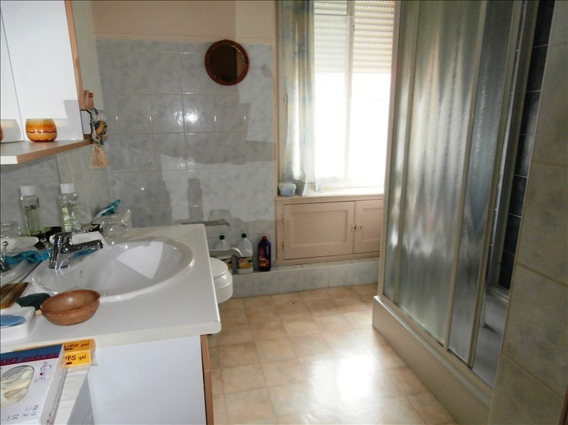 Sale apartment Mazamet 65 000€ - Picture 6
