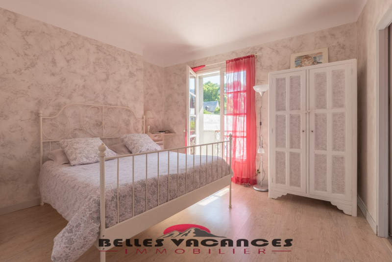 Deluxe sale house / villa Arreau 648 000€ - Picture 10