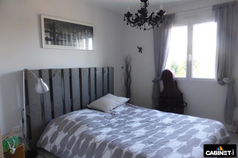 Vente maison / villa Vigneux de bretagne 422900€ - Photo 7