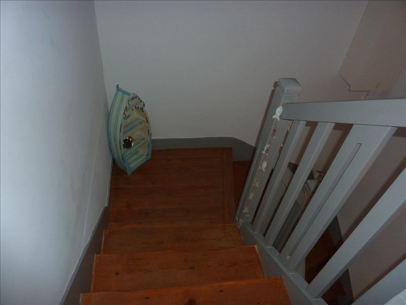 Vente maison / villa Pornichet 372070€ - Photo 5