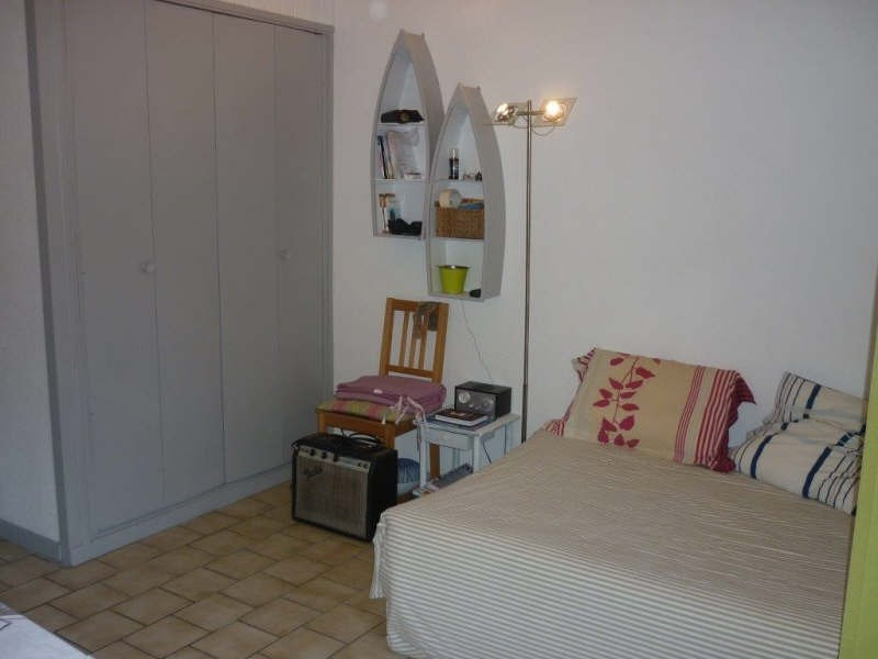 Vente appartement St trojan les bains 99600€ - Photo 4