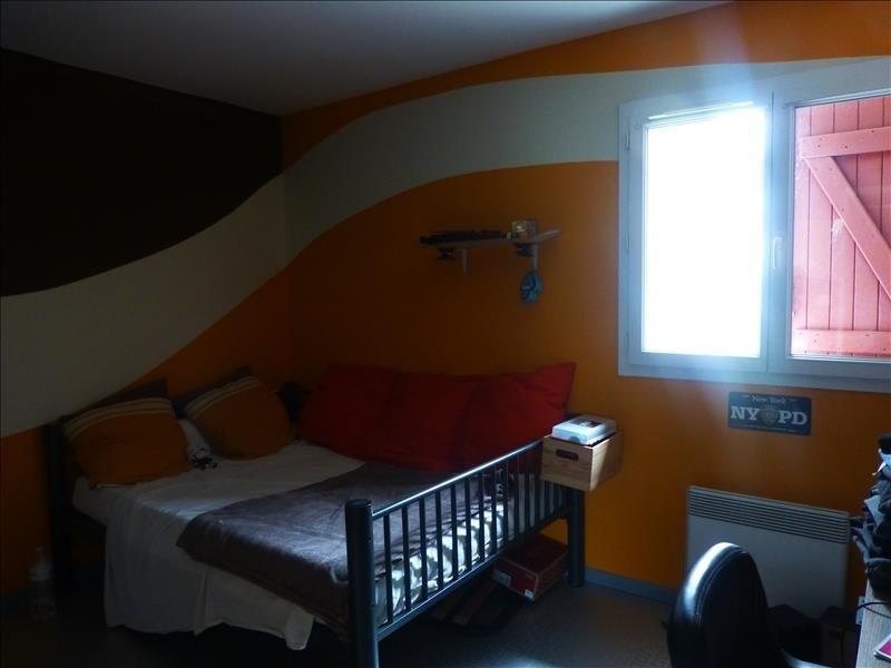 Sale house / villa Port de lanne 224000€ - Picture 6