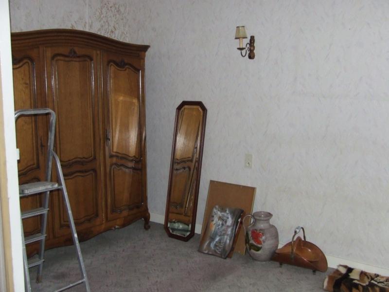 Vente maison / villa Petit quevilly 70000€ - Photo 12