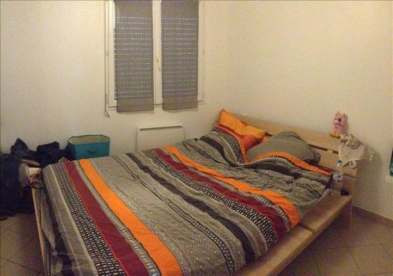 Rental apartment Lagny sur marne 580€ CC - Picture 2