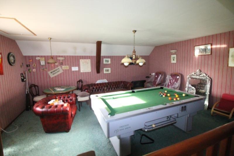 Sale house / villa Abbeville 242000€ - Picture 6