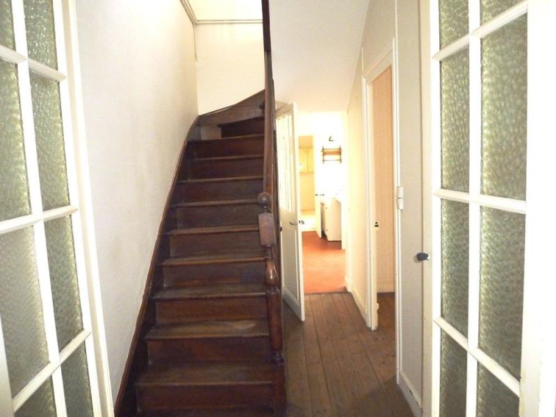 Venta  casa Cognac 137800€ - Fotografía 8