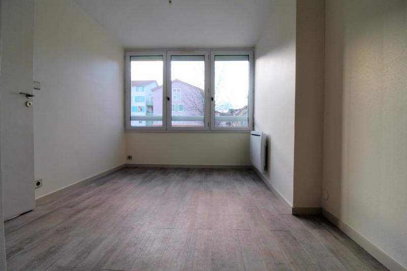 Location appartement Voiron 420€ CC - Photo 5
