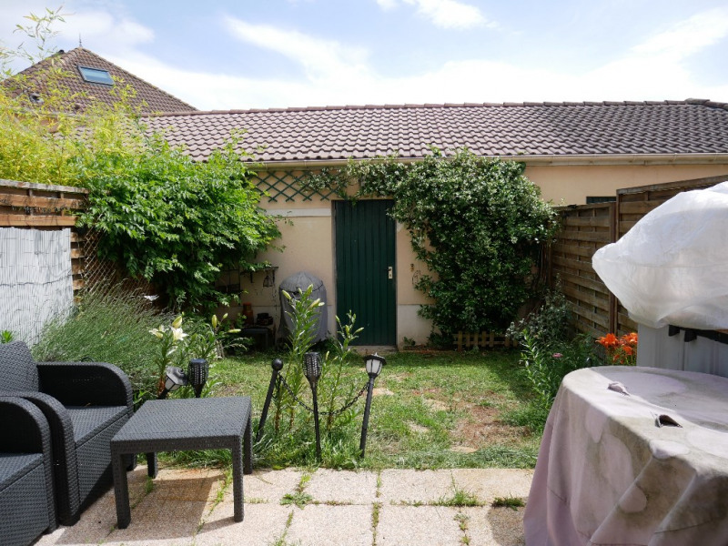 Sale house / villa Carrieres sous poissy 283 500€ - Picture 7