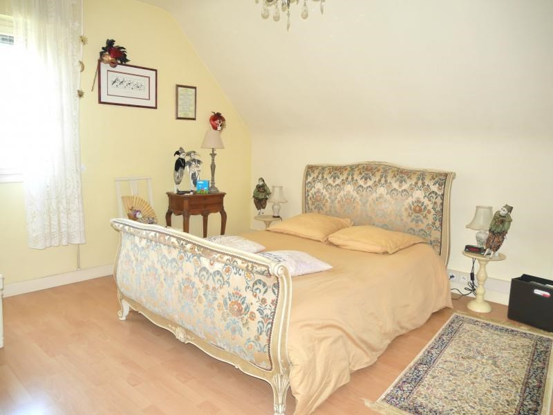 Sale house / villa L hermitage 253200€ - Picture 7