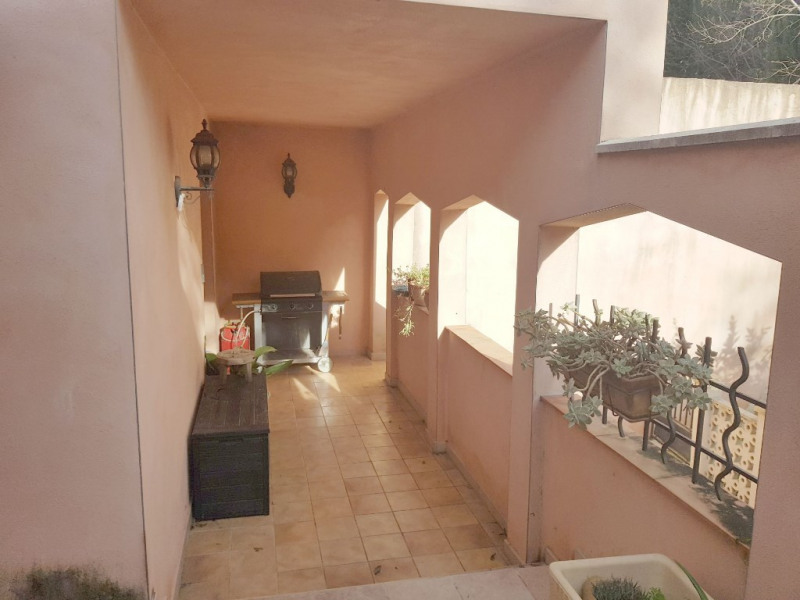 Sale house / villa Vauvert 249000€ - Picture 2