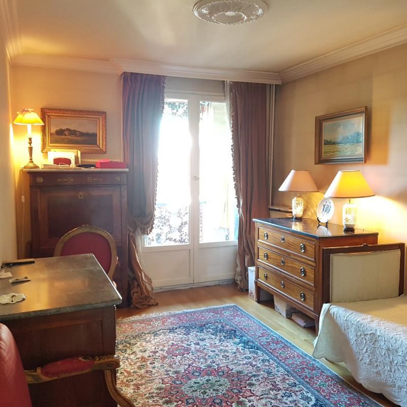 Sale apartment Aix en provence 280000€ - Picture 8