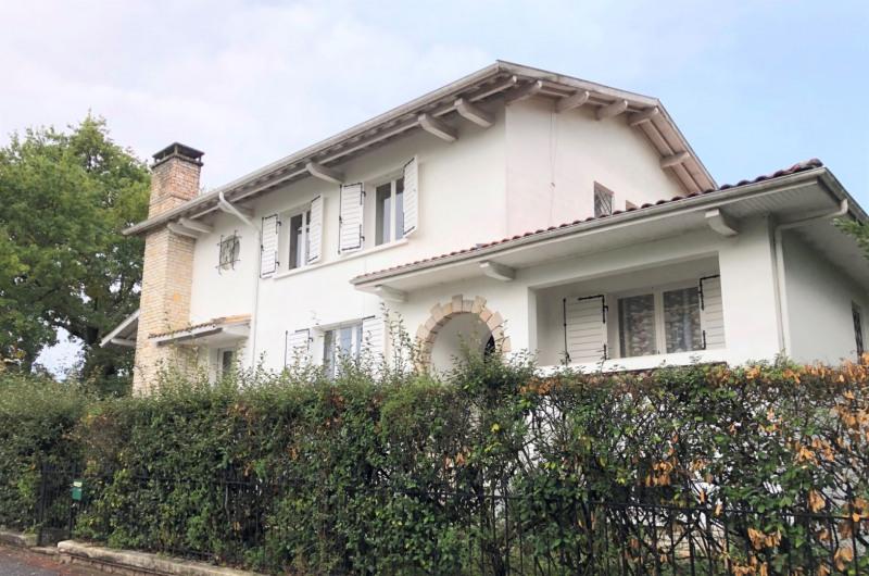 Vente de prestige maison / villa Arcachon 1470000€ - Photo 1
