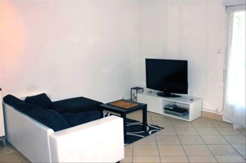 Vente appartement Venissieux 169000€ - Photo 2