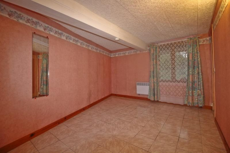 Vente maison / villa Nouvion 128000€ - Photo 3
