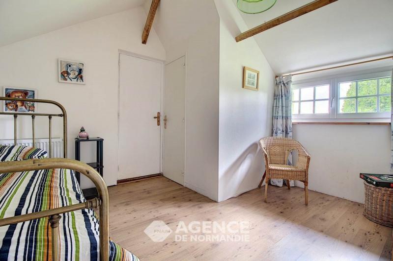 Vente maison / villa Montreuil-l'argille 135000€ - Photo 8