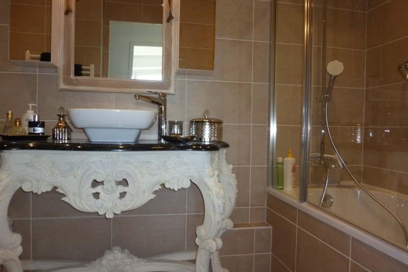 Vente appartement Caen 281000€ - Photo 3