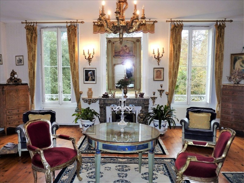 Vendita nell' vitalizio di vita appartamento Pau 90000€ - Fotografia 1