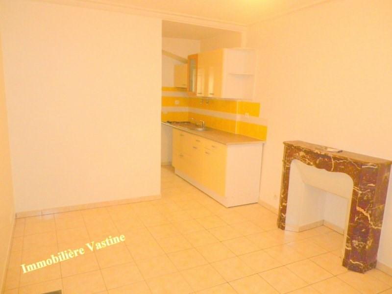Sale apartment Senlis 75000€ - Picture 1