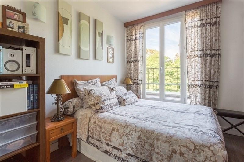 Vente de prestige appartement Nogent-sur-marne 1650000€ - Photo 7