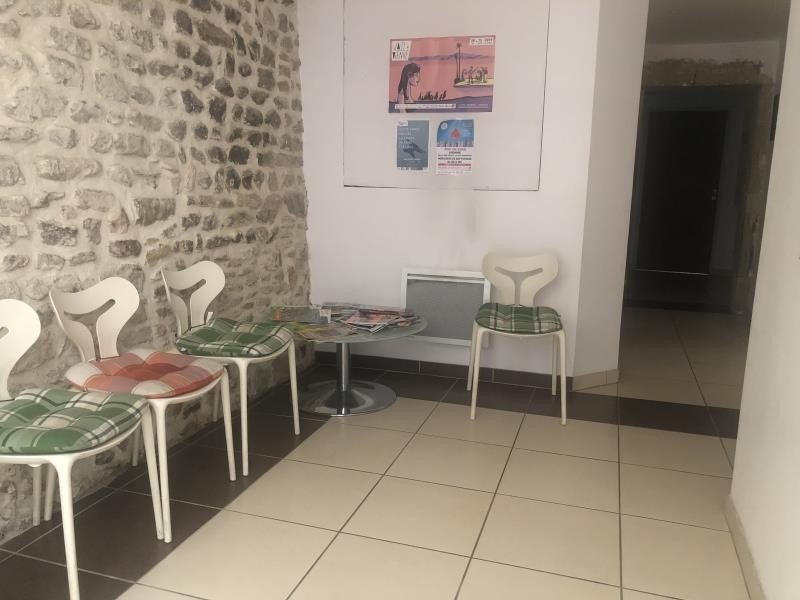 Location local commercial Vienne 470€ HT/HC - Photo 3