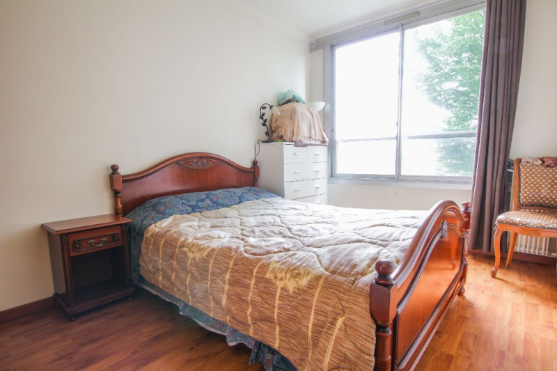 Vente appartement Asnieres sur seine 219500€ - Photo 5