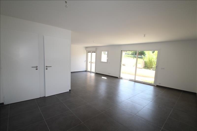 Venta  casa Chignin 267000€ - Fotografía 2