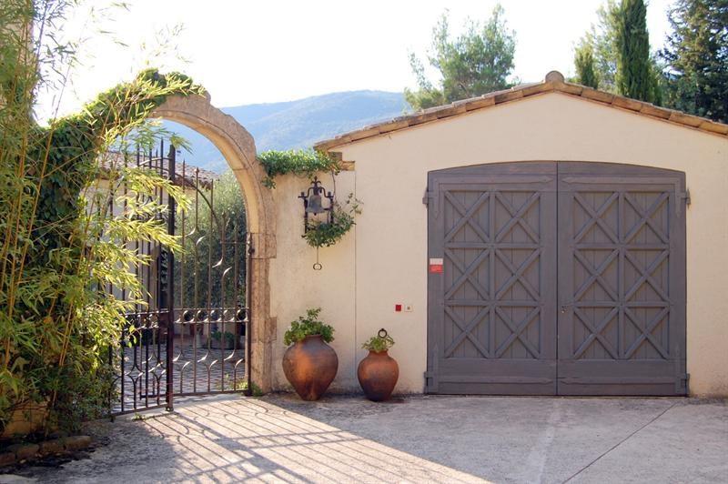 Revenda residencial de prestígio casa Seillans 2300000€ - Fotografia 16