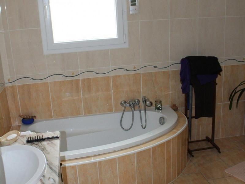 Vente maison / villa Marennes 405500€ - Photo 11