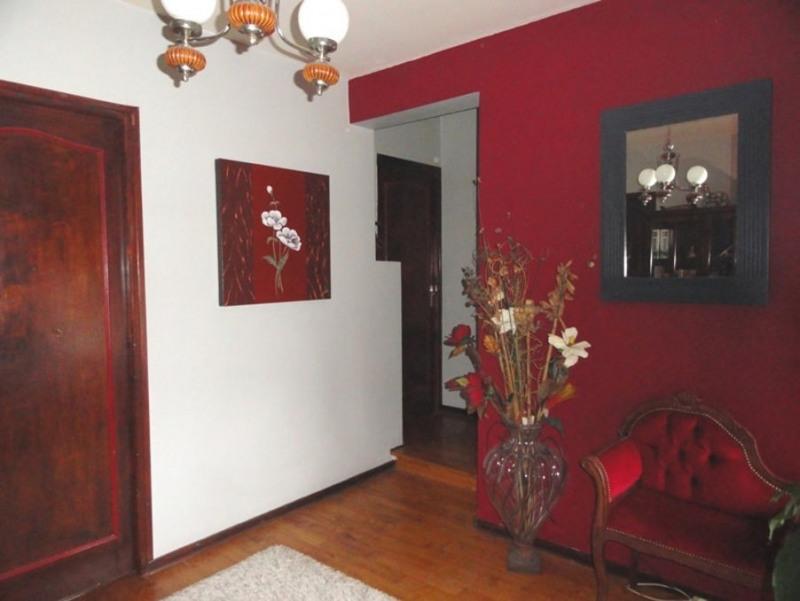 Sale house / villa Sarlat-la-caneda 254000€ - Picture 10