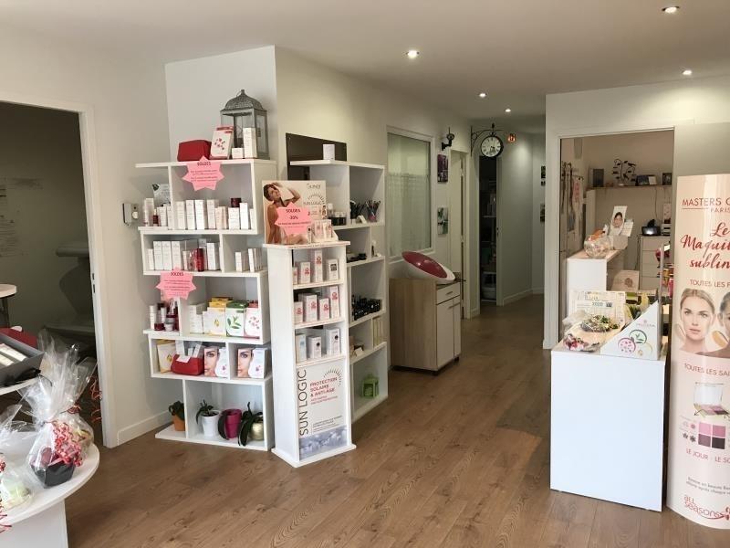 winkel Chambly 88000€ - Foto 2