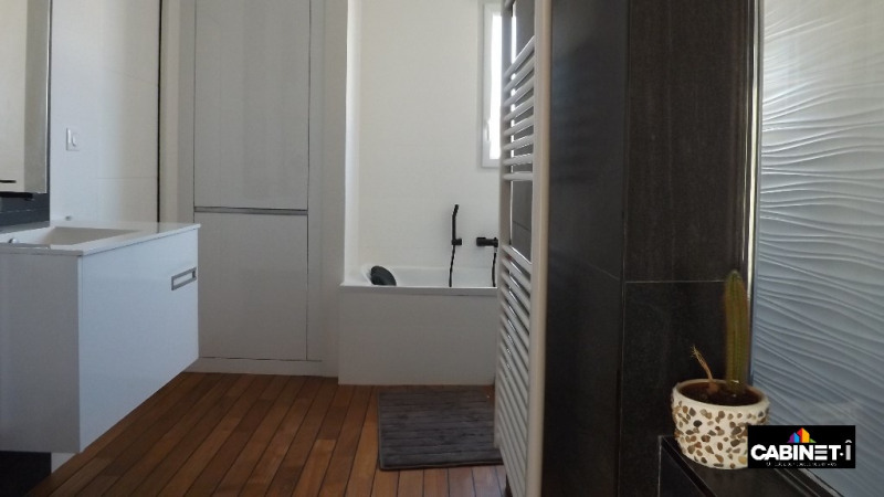 Vente de prestige maison / villa Sautron 695250€ - Photo 8