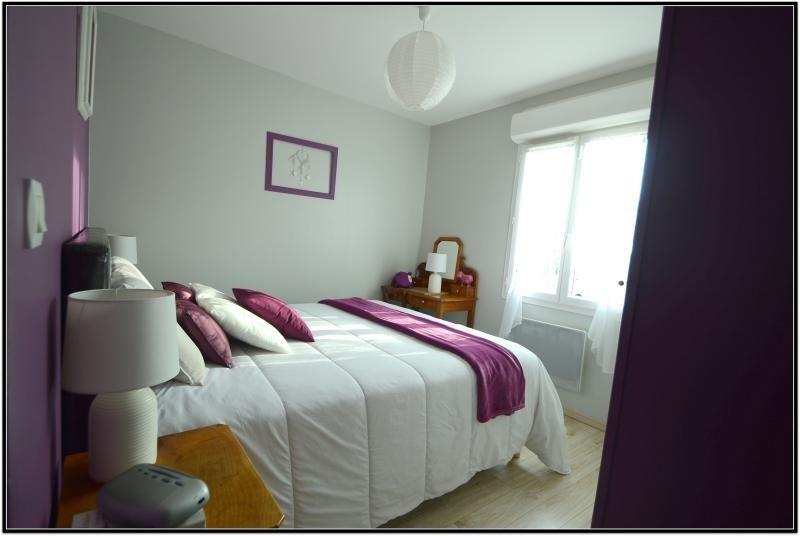Vente maison / villa Villedoux 250000€ - Photo 6