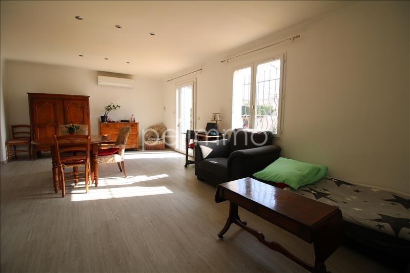 Vente maison / villa Lancon provence 355000€ - Photo 7
