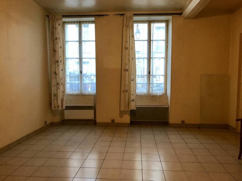 Vente appartement Arpajon 105000€ - Photo 4