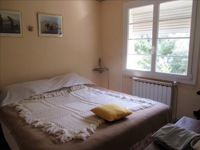 Vente de prestige maison / villa Bormes les mimosas 599000€ - Photo 6
