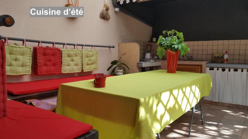 Verkauf von luxusobjekt haus L etang sale les bains 756000€ - Fotografie 7