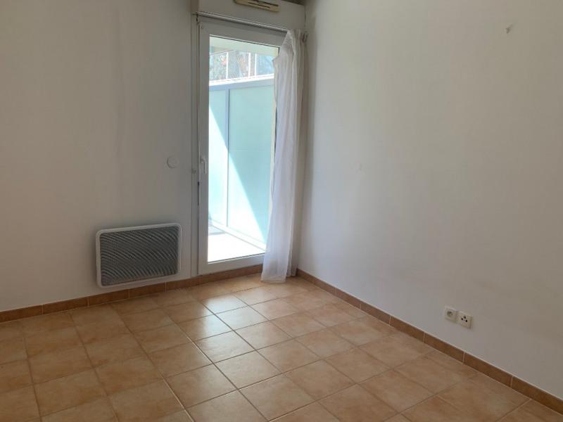 Sale apartment Aix en provence 240000€ - Picture 15