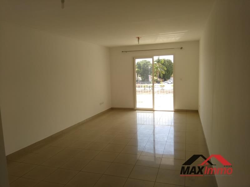 Location appartement St paul 850€ CC - Photo 1