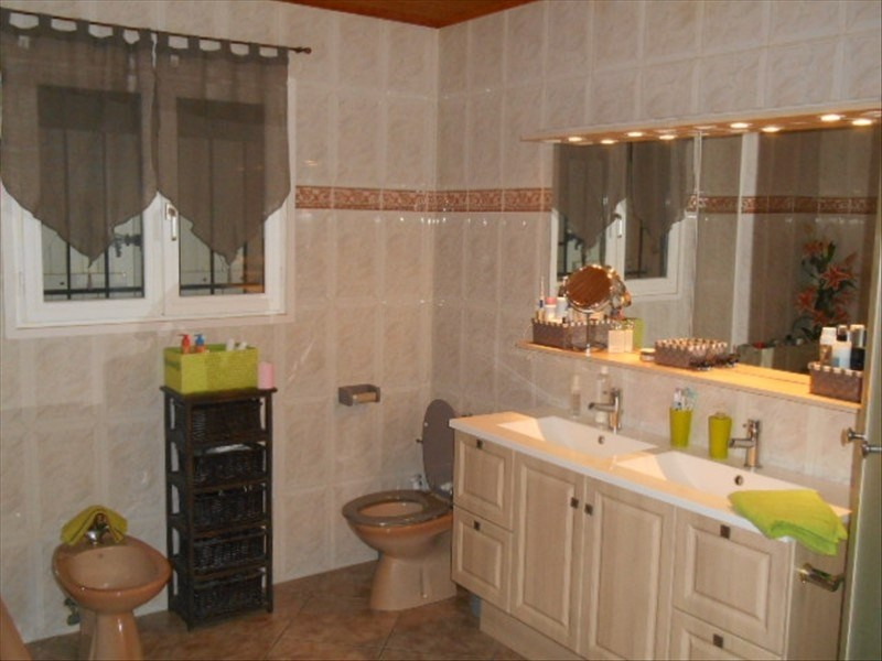Sale house / villa Port vendres 462 000€ - Picture 13