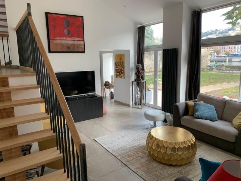 Verkauf von luxusobjekt haus Ste colombe 800000€ - Fotografie 1