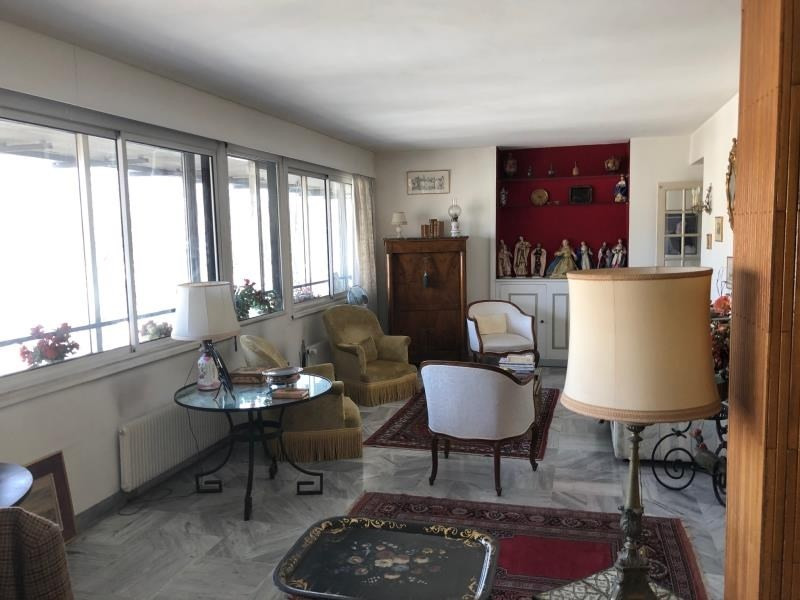 Vente de prestige appartement Aix en provence 650 000€ - Photo 3