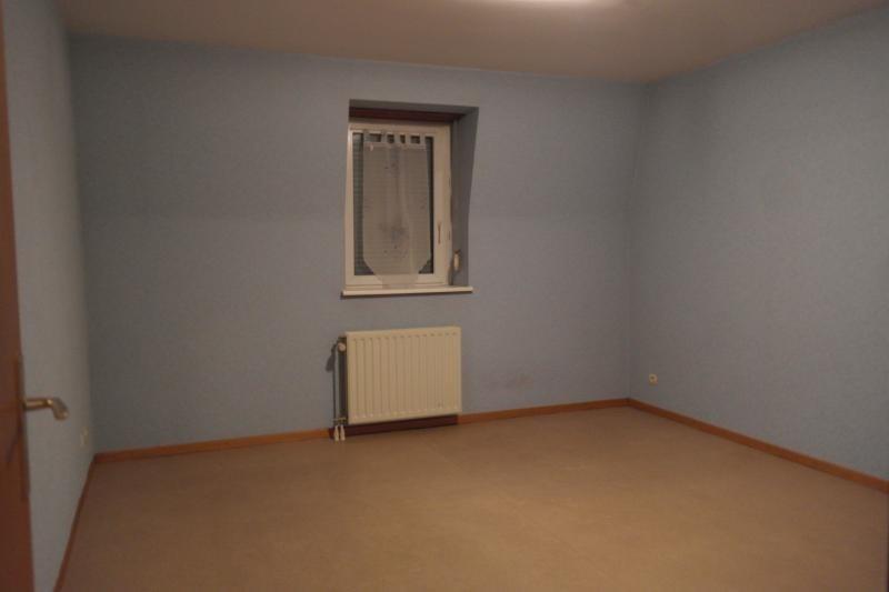 Rental office Dornach 520€ HT/HC - Picture 10