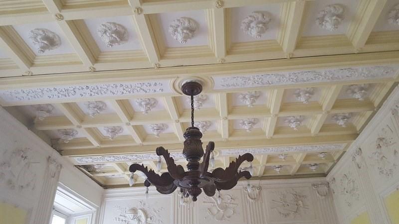Vente de prestige maison / villa Proche blangy sur bresle 735000€ - Photo 5