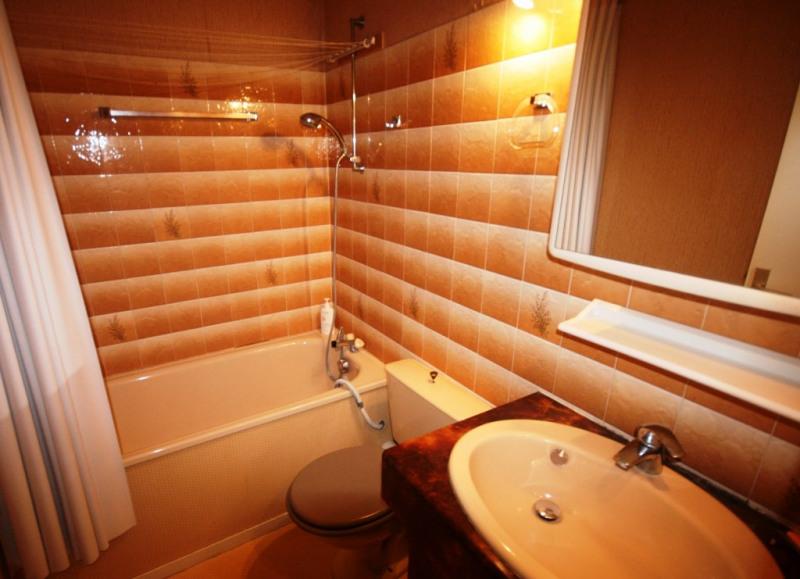 Sale apartment Saint georges de didonne 78500€ - Picture 4